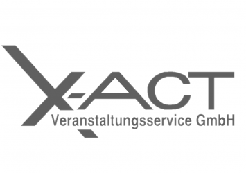 X-ACT events